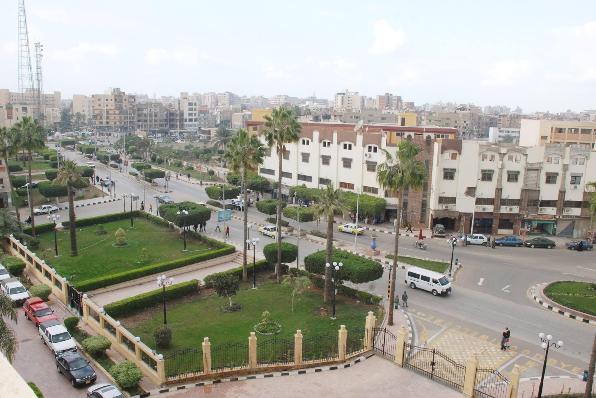 محافظة كفر الشيخ (9)