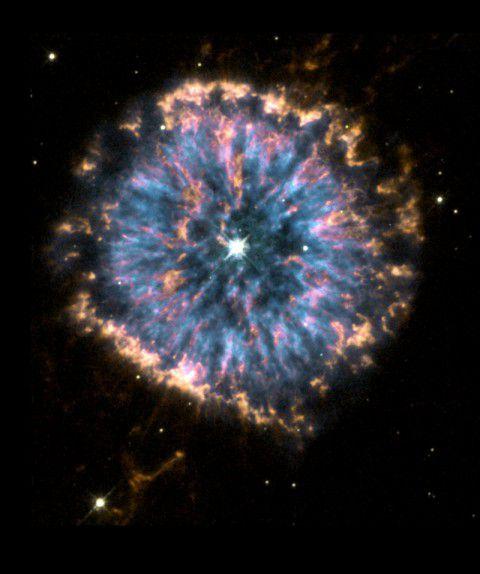 33401-صورة-تشبه-العين