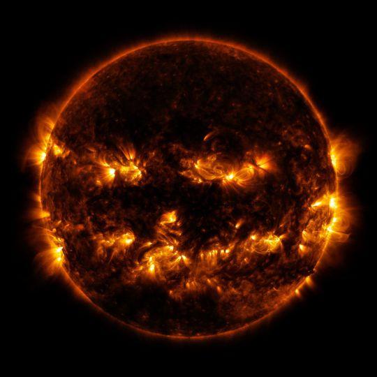 33545-الشمس