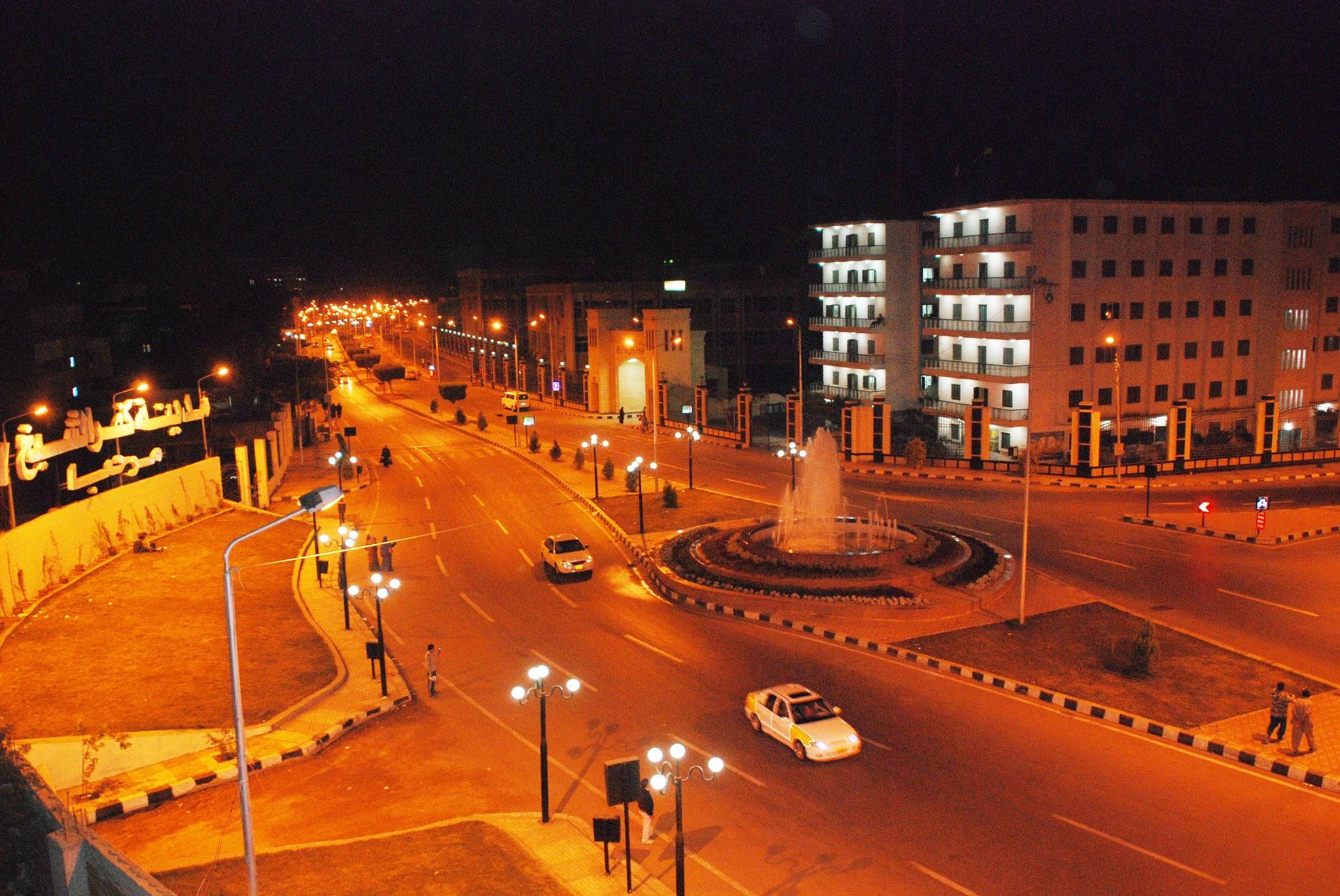 محافظة كفر الشيخ (16)
