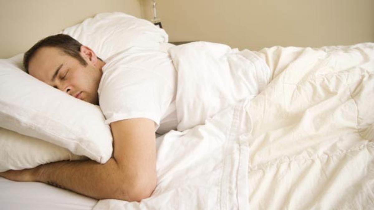 كثرة النوم2