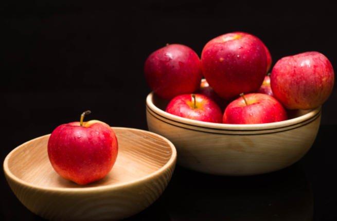 اضرار التفاح6