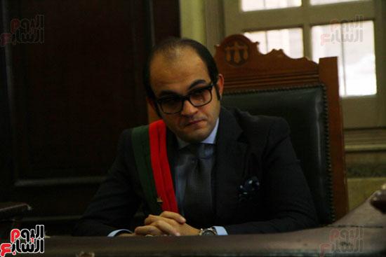 محكمة عابدين (2)