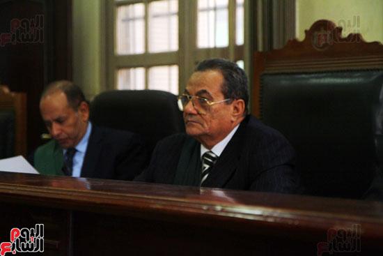 محكمة عابدين (1)
