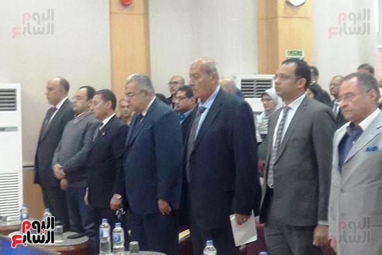 محمد-سعفان-وزير-القوى-العاملة-واللواء-عادل-الغضبان-محافظ-بورسعيد-(14)