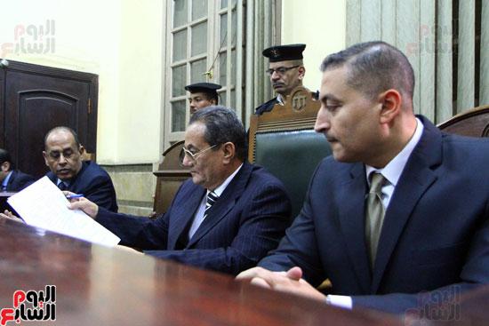 محكمة عابدين (10)
