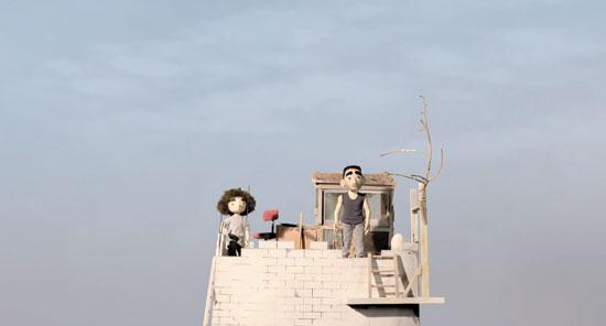 the-tower--البرج-(6)