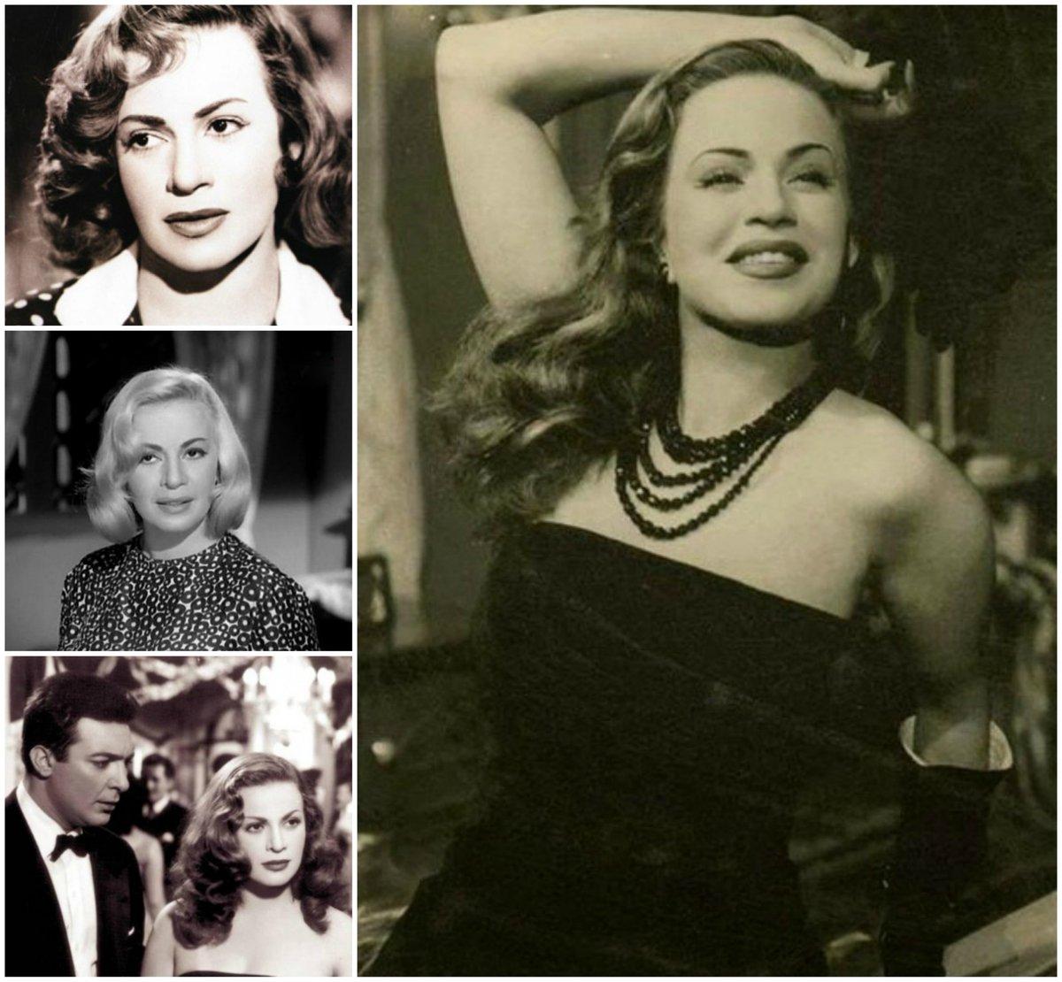 Marilyn Monroe East