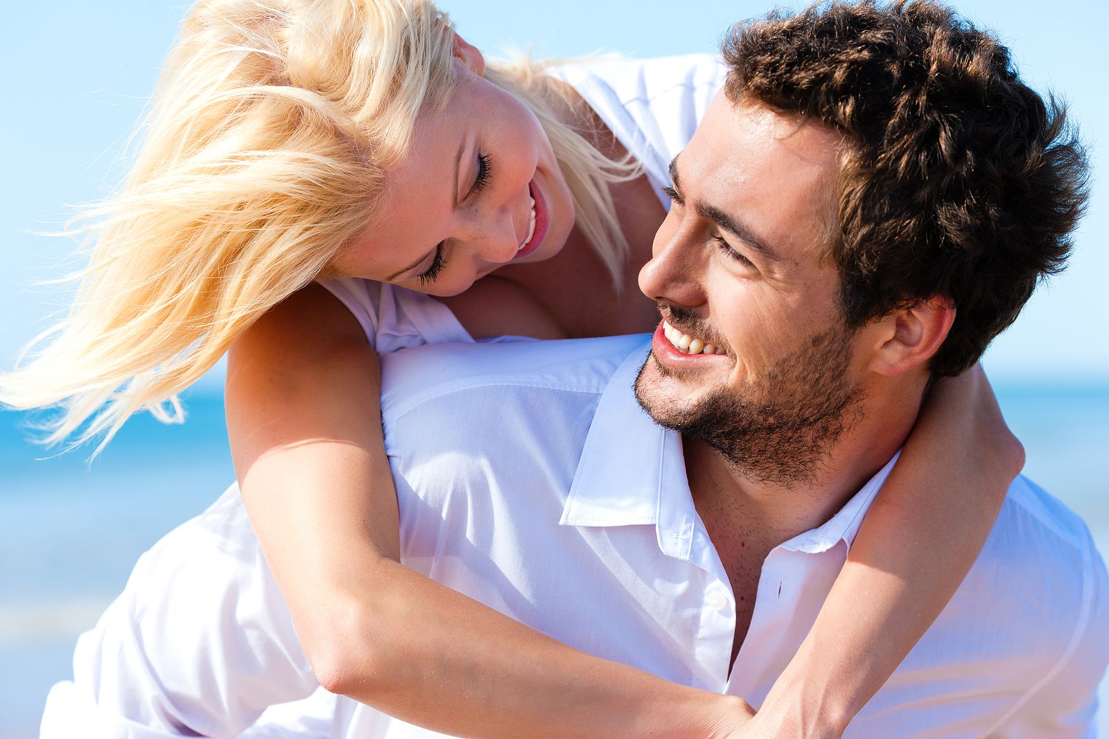 فوائد الرمان لعزيز الصحة الجنسية