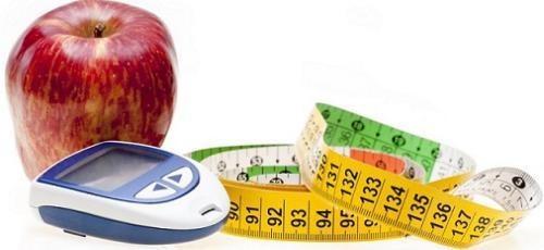 الاهتمام بخفض الوزن ضرورى