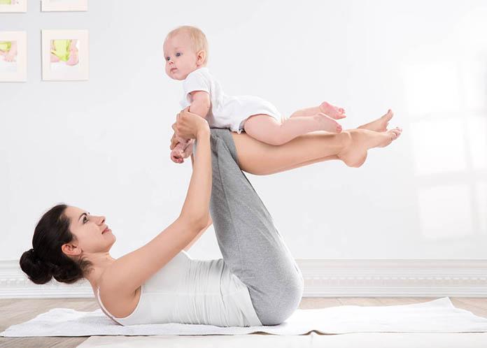 فوائد عملية تضييق المهبل بعد الولادة الطبيعية