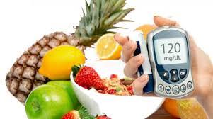 ضبط السكر ضرورى لتجنب المضاعفات