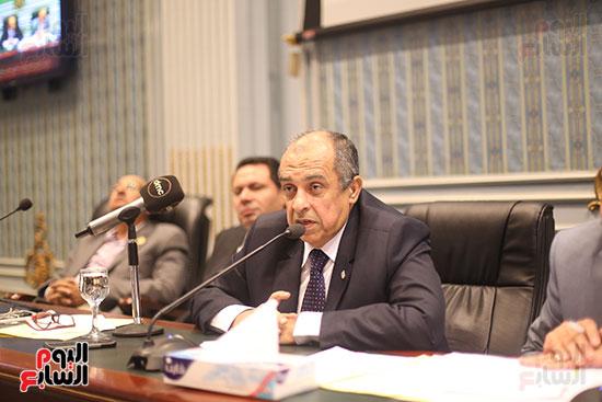 لجنة الزراعة (5)