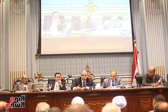 لجنة الزراعة (3)