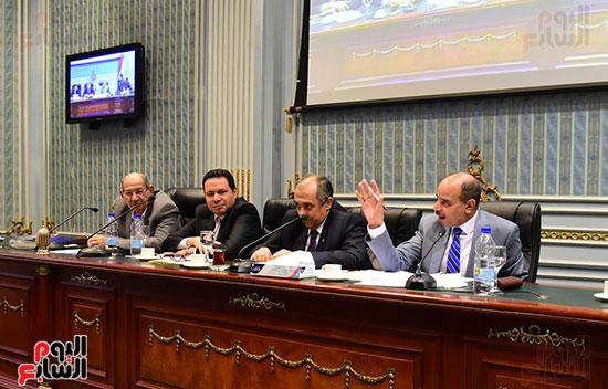 لجنة الزراعة (15)