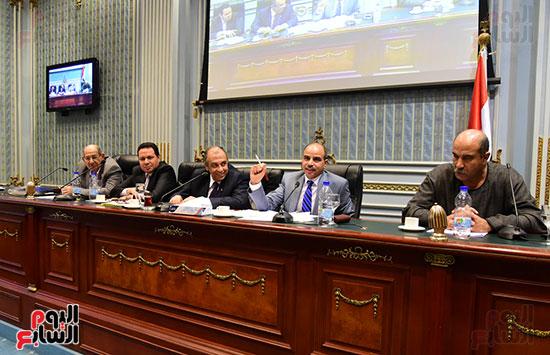 لجنة الزراعة (16)