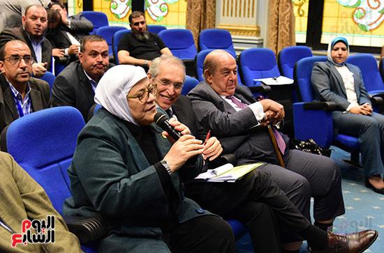 لجنة الزراعة (12)