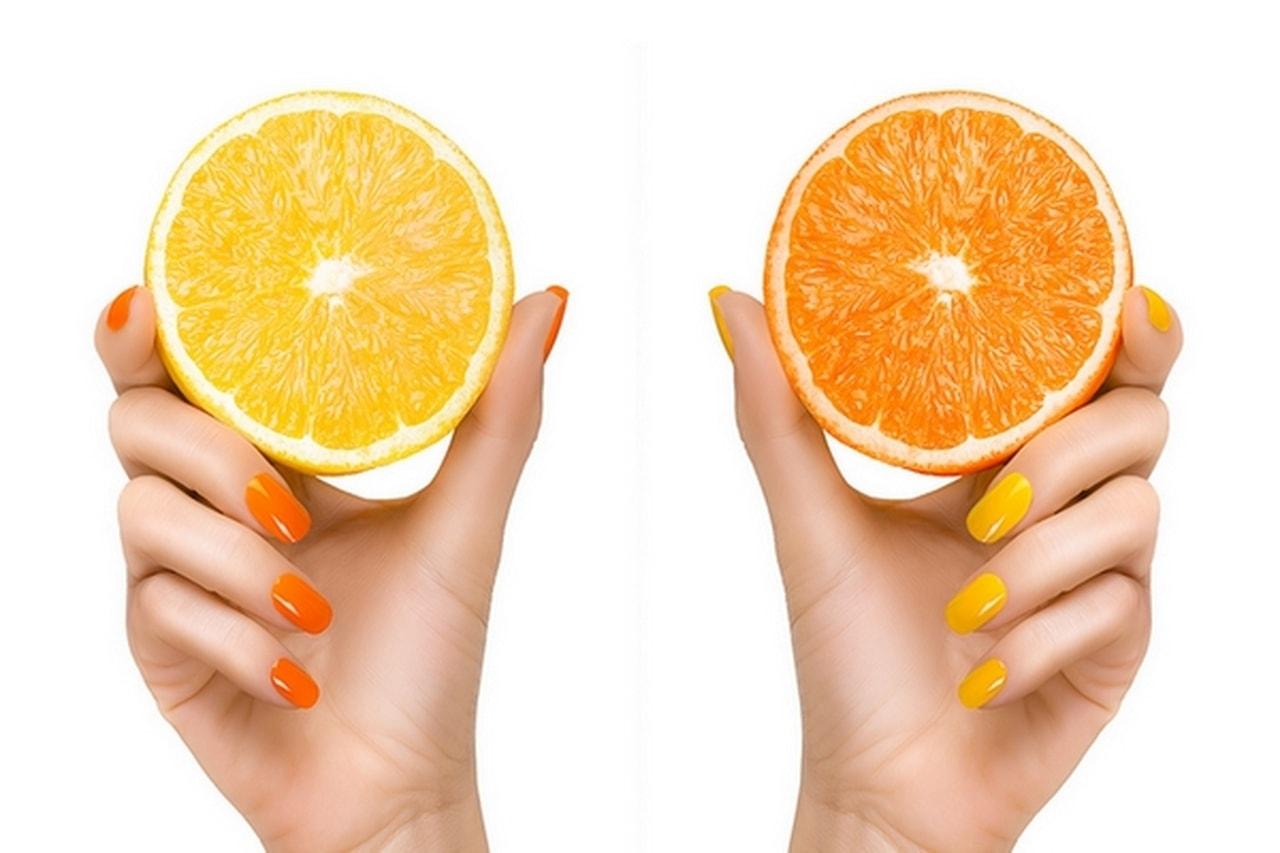 فوائد البرتقال3