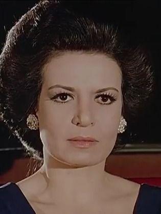 اكسسوارات سميرة أحمد