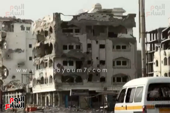 ما-خلفه-الحوثى-باليمن