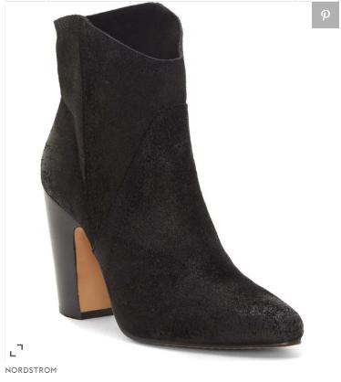 أحذية الشتاء (7)