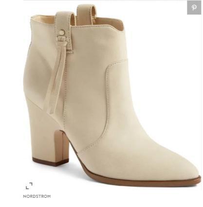 أحذية الشتاء (9)