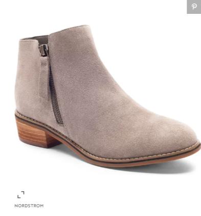 أحذية الشتاء (8)
