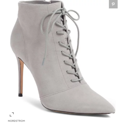 أحذية الشتاء (6)