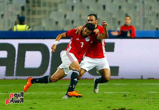 صور مصر وتونس (10)