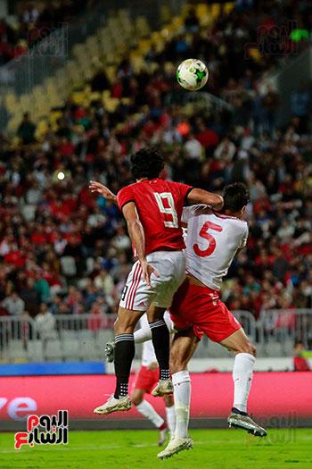مصر وتونس (38)