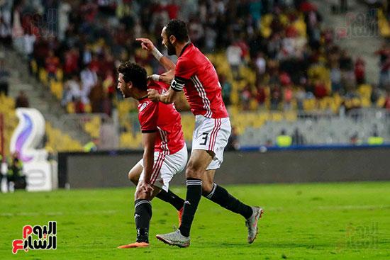 مصر وتونس (29)