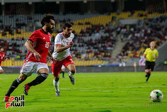 مصر وتونس (25)