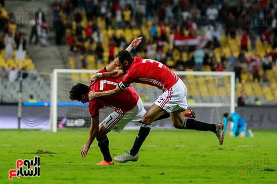 مصر وتونس (28)