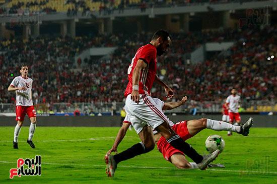 مصر وتونس (33)