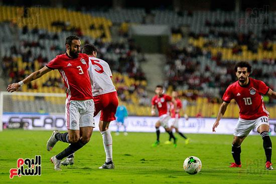 مصر وتونس (17)