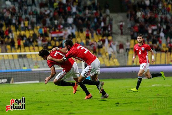 مصر وتونس (27)