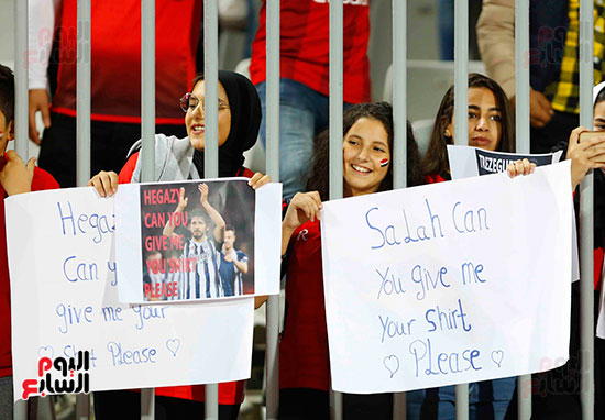 صور مصر وتونس (6)