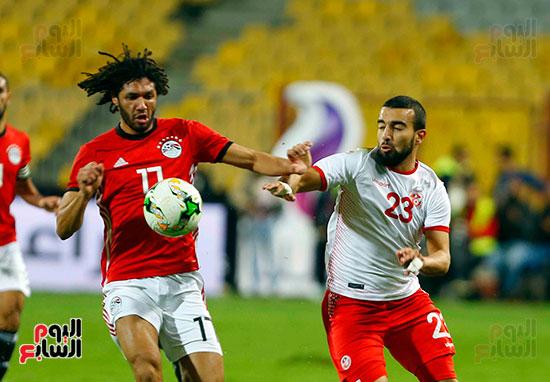 مصر وتونس (1)
