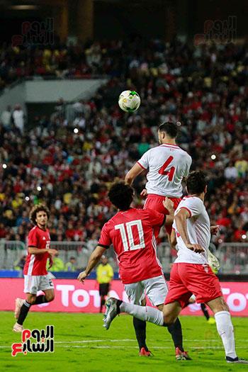 مصر وتونس (37)