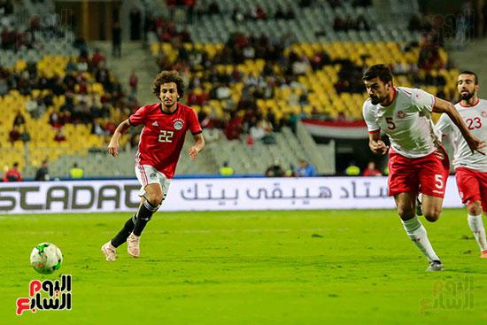 مصر وتونس (7)