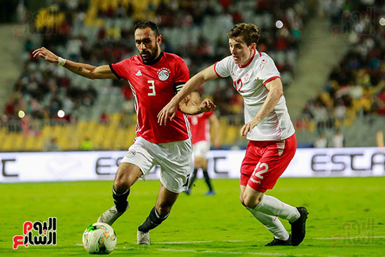 مصر وتونس (9)