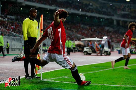 مصر وتونس (34)
