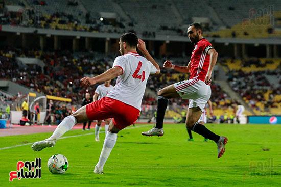 مصر وتونس (21)