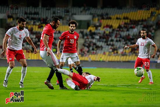 مصر وتونس (19)