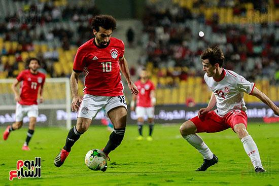 مصر وتونس (23)