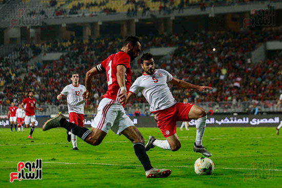مصر وتونس (32)