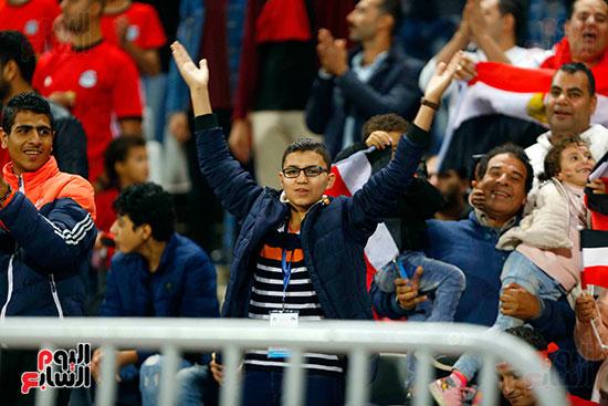 صور مصر وتونس (4)