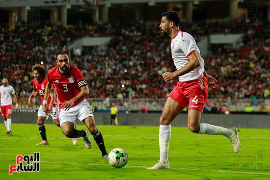 مصر وتونس (20)