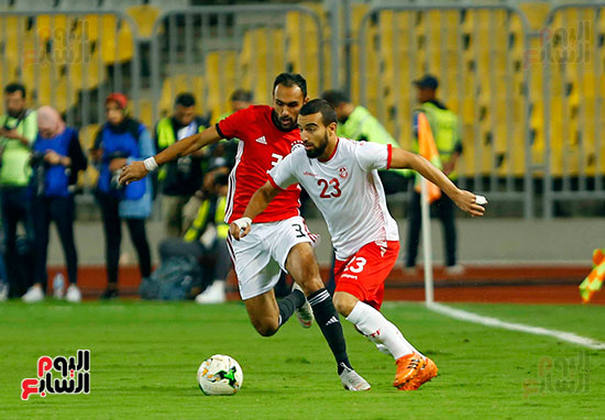 صور مصر وتونس (11)