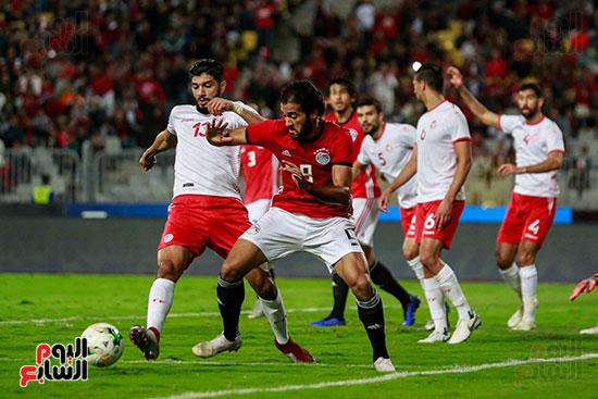 مصر وتونس (36)